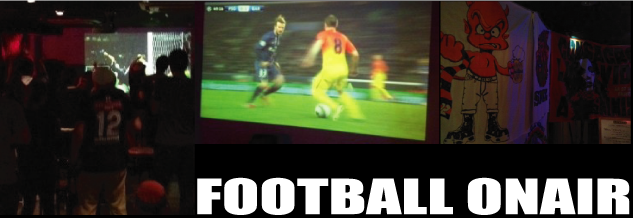 footballバナーtop