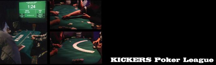 pokerバナー